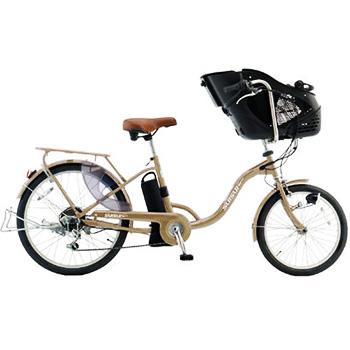スイスイ KH-DCY07 ビックバスケットタイプ + 専用充電器
