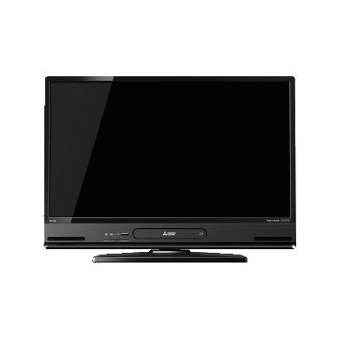 REAL LCD-32BT3 [32インチ]
