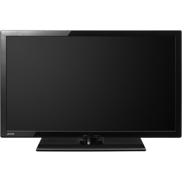 REAL LCD-32LB7 [32�C���`]