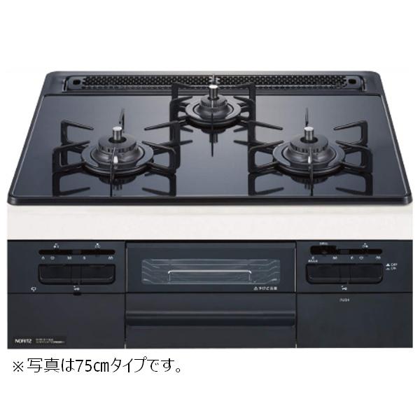 Fami N3WT6RWASC LP