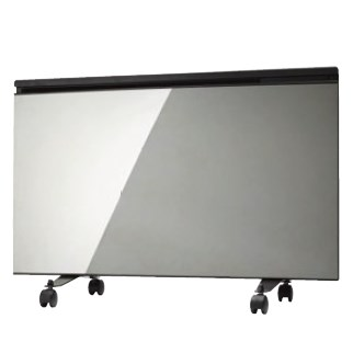 VERLYS Mirror XCVER10-2MI